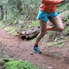 Achilles Tendon Support-Lifestyle