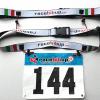 runnig_triathlon_belt